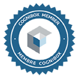 Cognibox