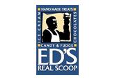 Ed's Real Scoop