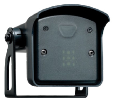 BEA Falcon Automatic Door Sensor No Reflection