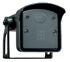 automatic door motion sensor presence sensor