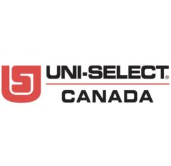 uni-select canada logo