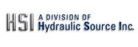 Hydraulic Source Inc HSI