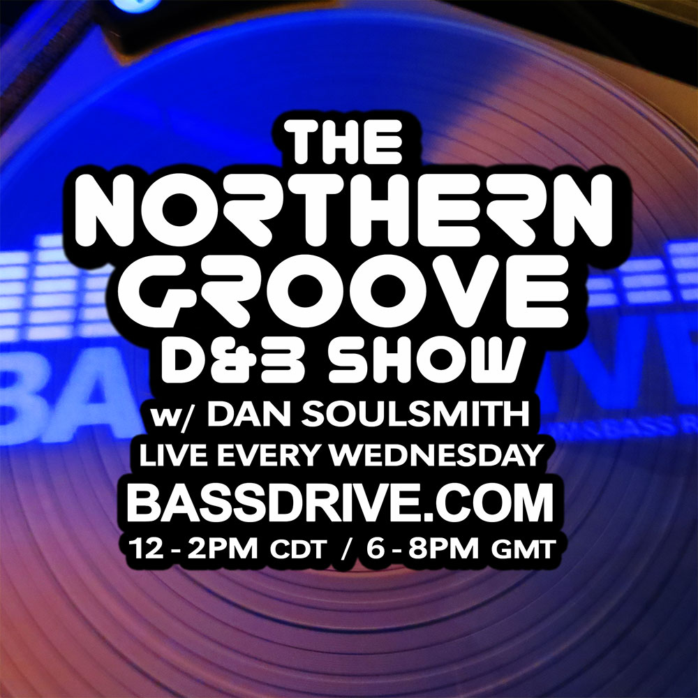 northern_groove_dnb_004SML