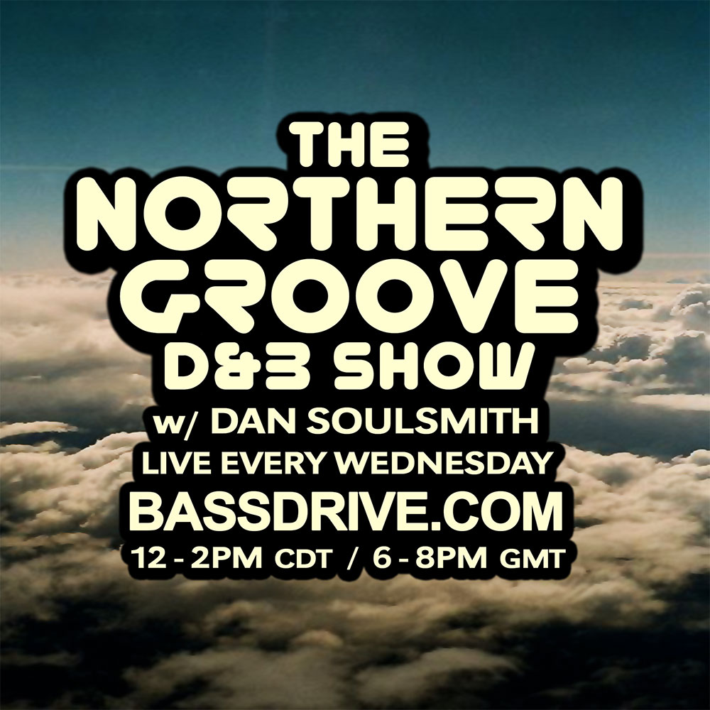 northern_groove_dnb_002SML