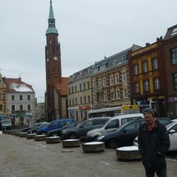 Magic Miasto: Top 25 Charms in Starogard Gdański
