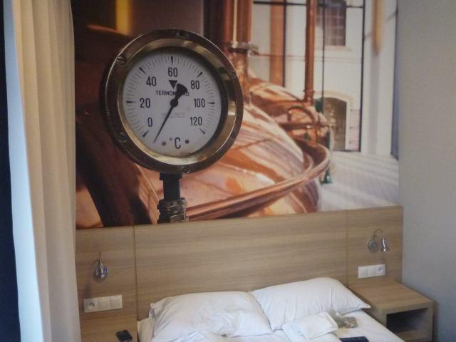 Hotel Review: Hotel Ren in Starogard Gdański