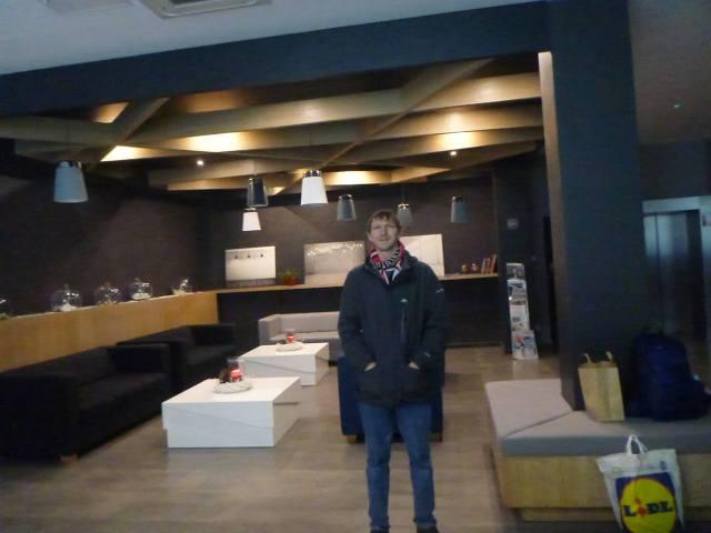 Hotel Ren, Starogard Gdanski