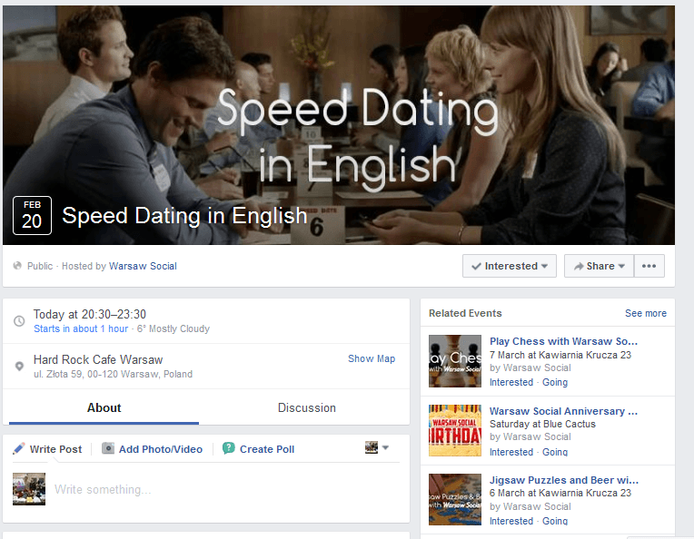 Speed-Dating-Durham-Region