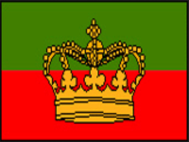 Dziwaczne Odkrycia: The Polish Micronation, the Empire of Leblandia