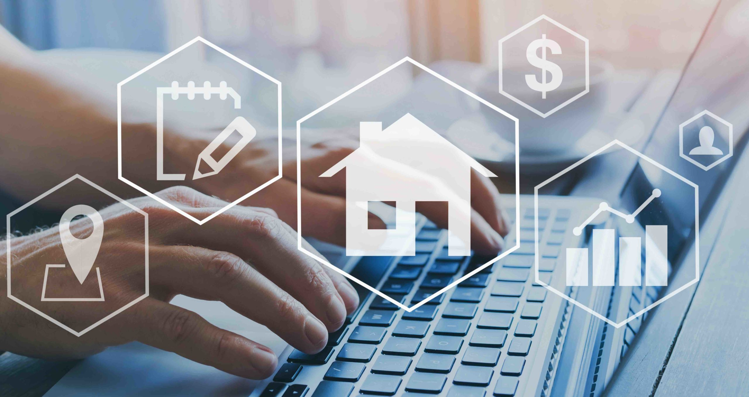 Division Of Marital Property In The Digital Age