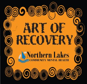 Art Of Recovery Show