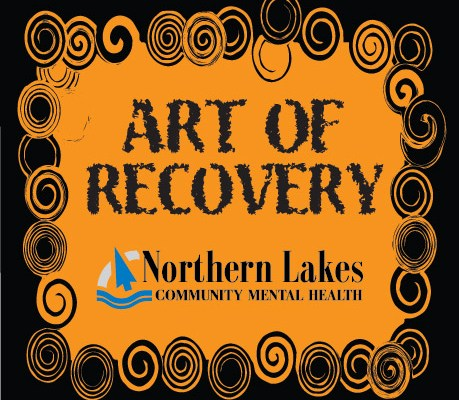 Art Of Recovery Logo