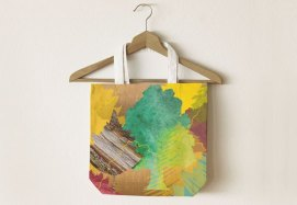 Jute-bag_autumn