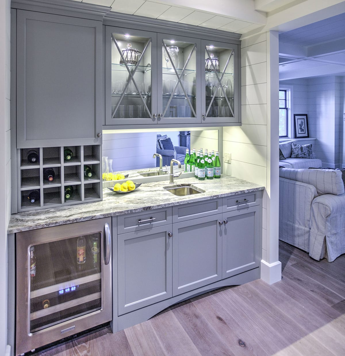 Other Rooms Northern Living Kitchen And Bath Ltd