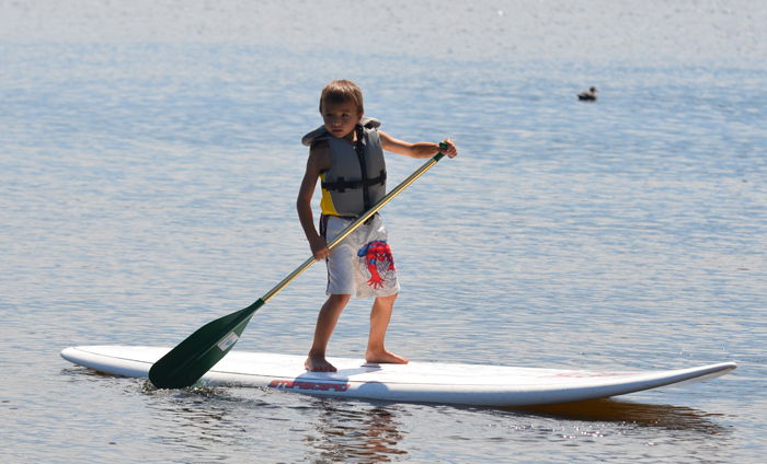SUP-Childs-Play-at-Naturally-Superior-Adventures