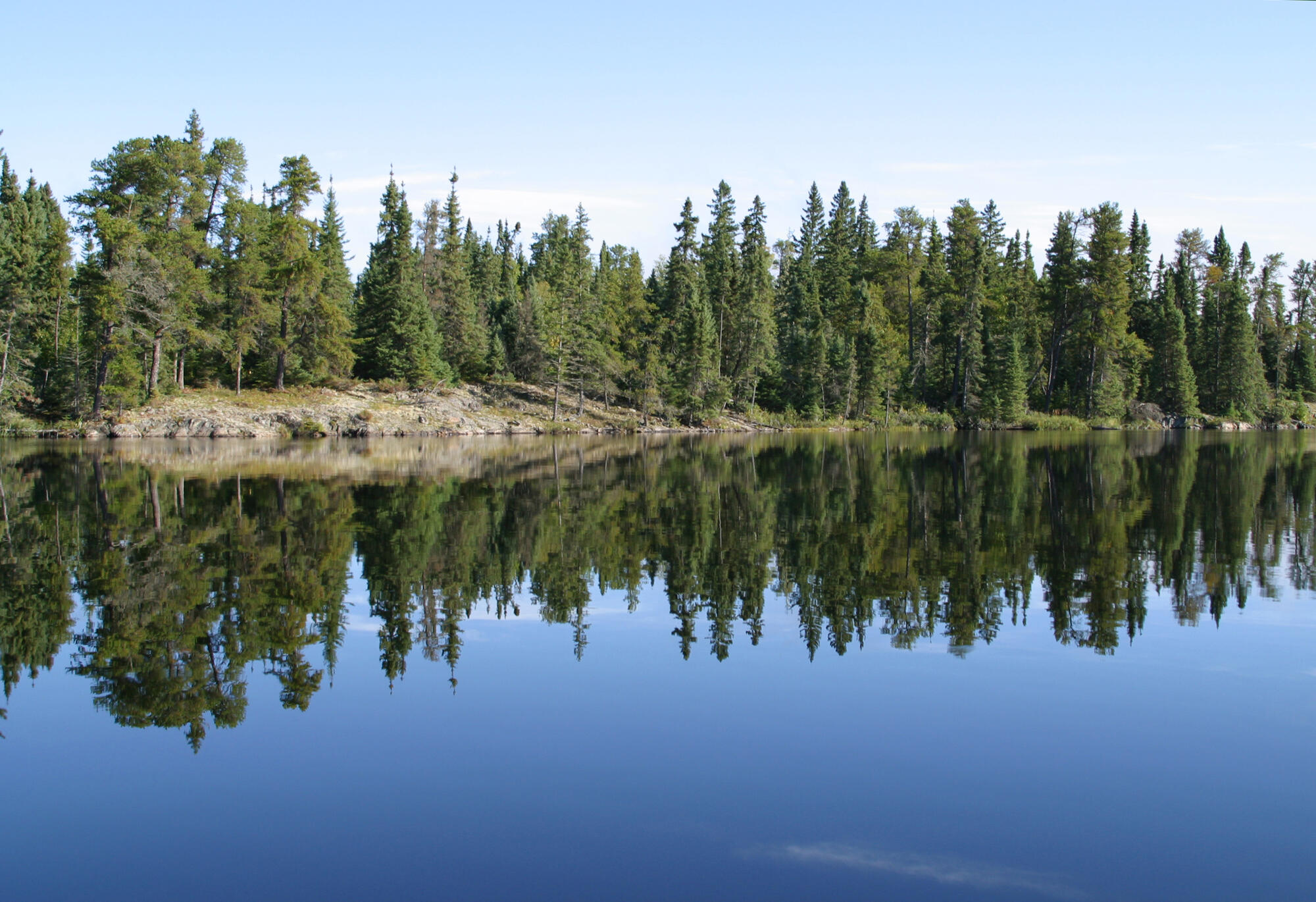 Dryberry Lake Fishing And Outdoor Adventures Northern
