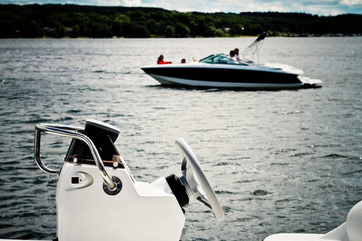 Every Must Boater Have