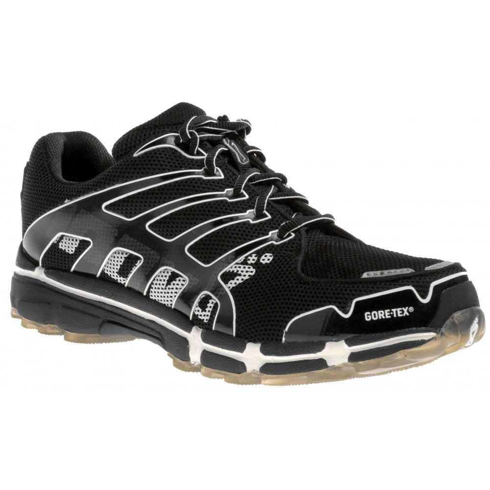 New Balance 411 Trail Running Shoe