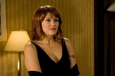 Image result for lynda boyd actress