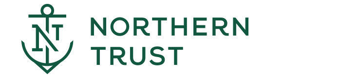 Northern Lights Fund Trust