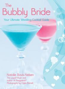 The_Bubbly_Bride_4af85e5cbfce3