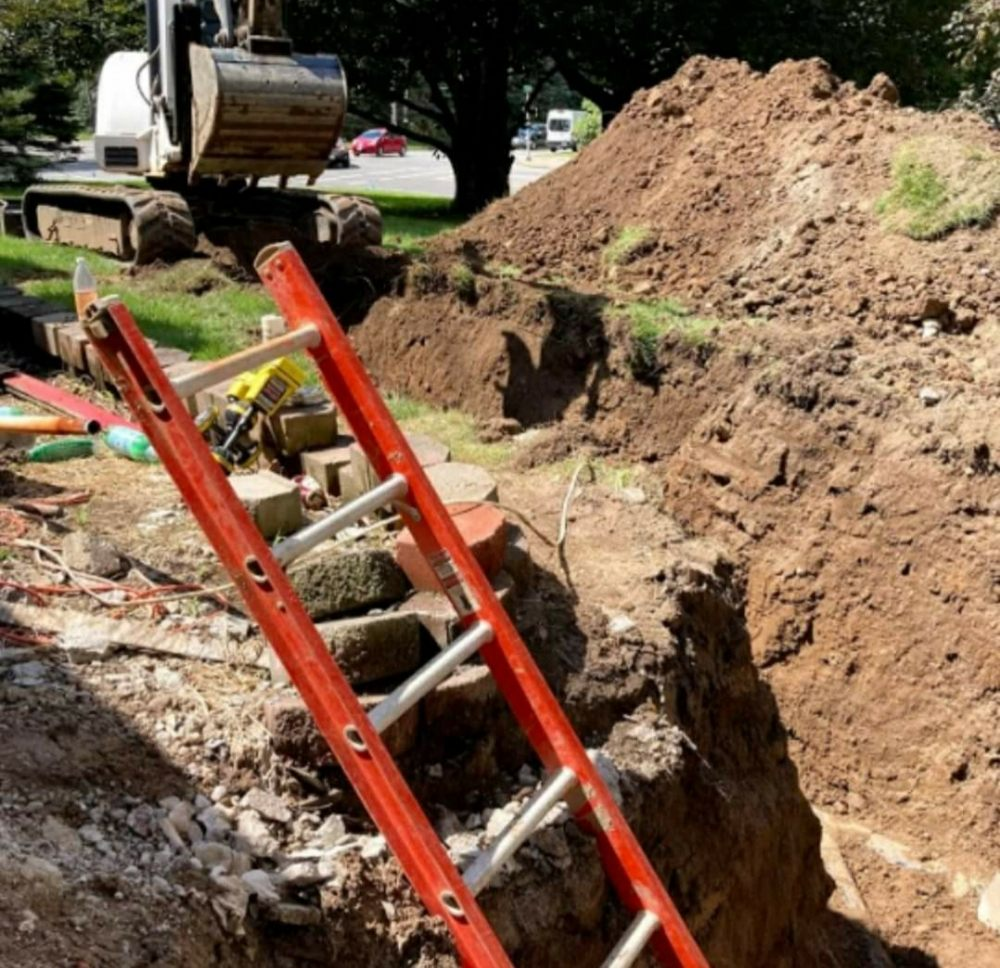 NORTHERN VIRGINIA PLUMBING SERVICES 108 - What