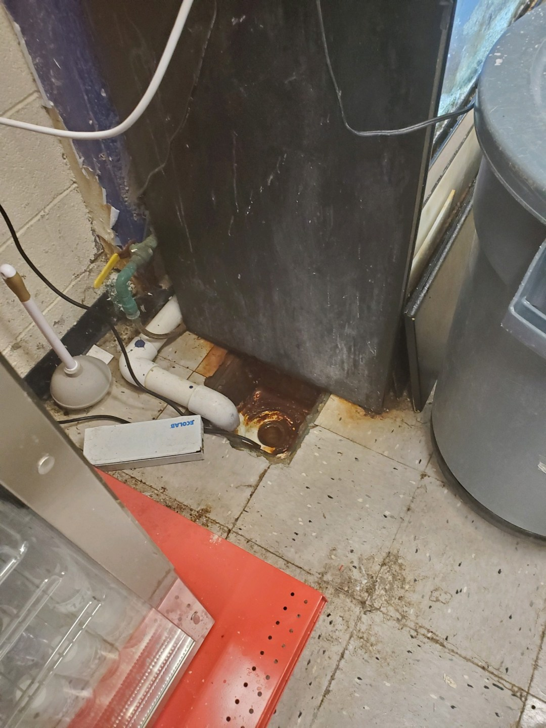 NORTHERN VIRGINIA PLUMBING SERVICES 12 - What