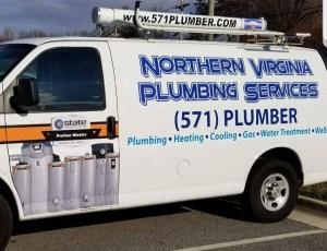 NORTHERN VIRGINIA PLUMBING SERVICES 19 - NORTHERN VIRGINIA PLUMBING SERVICES (19)