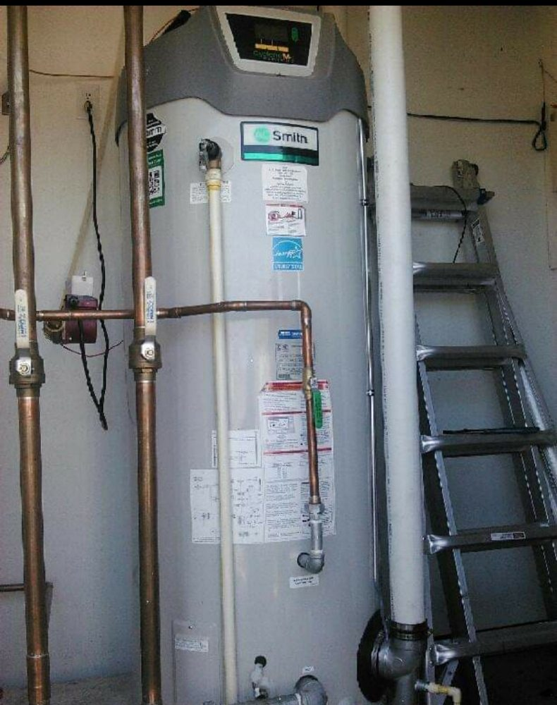 NORTHERN VIRGINIA PLUMBING SERVICES 70 - What