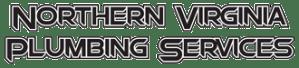 NOVA Plumbing Logo Black - NOVA-Plumbing-Logo-Black