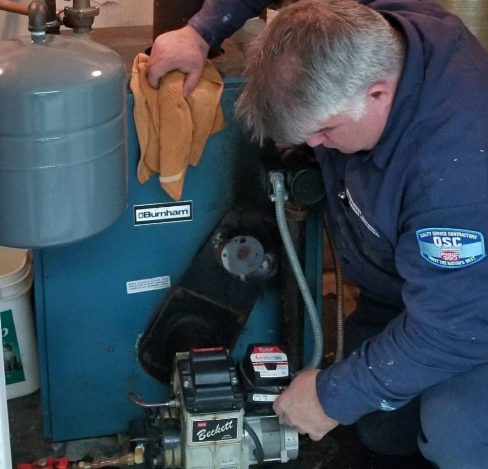 Northern Virginia Plumbing Services 15 - What