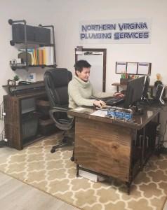 Northern Virginia Plumbing Services 27 1 - Northern Virginia Plumbing Services (27)