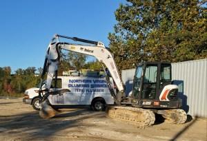Northern Virginia Plumbing Services 8 - Northern Virginia Plumbing Services (8)