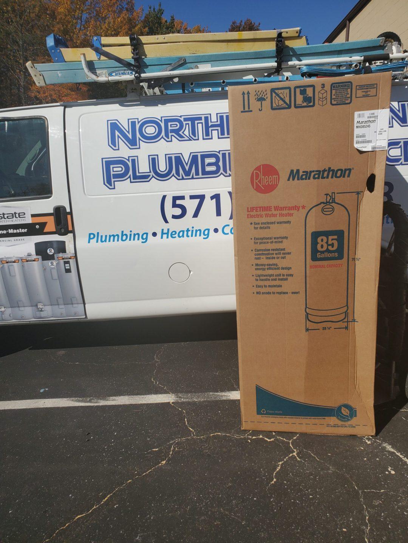 Northern Virginia Plumbing Services (94)