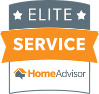 elite service home advisor northern virginia plumbing - elite-service-home-advisor-northern-virginia-plumbing