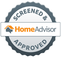 home advisor screened and approved northern virginia plumbing - home-advisor-screened-and-approved-northern-virginia-plumbing