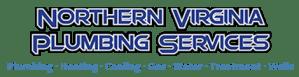 northern virginia plumbing services logo - northern-virginia-plumbing-services-logo