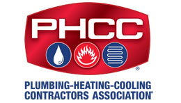phcc logo northernvirginiaplumbing - Home