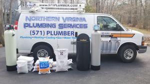 plumbing van northern virginia plumbing company 1 1 - plumbing-van-northern-virginia-plumbing-company-1