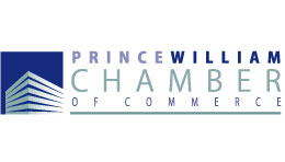 prince william chamber of commerce logo northernvirginiaplumbing - Home