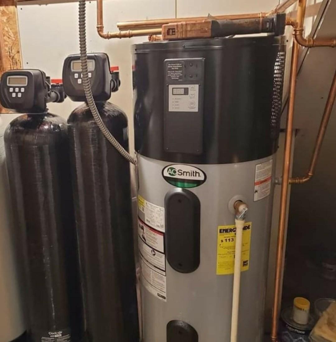 thumbnail Screenshot 20210717 054102 Instagram - Water Filtration