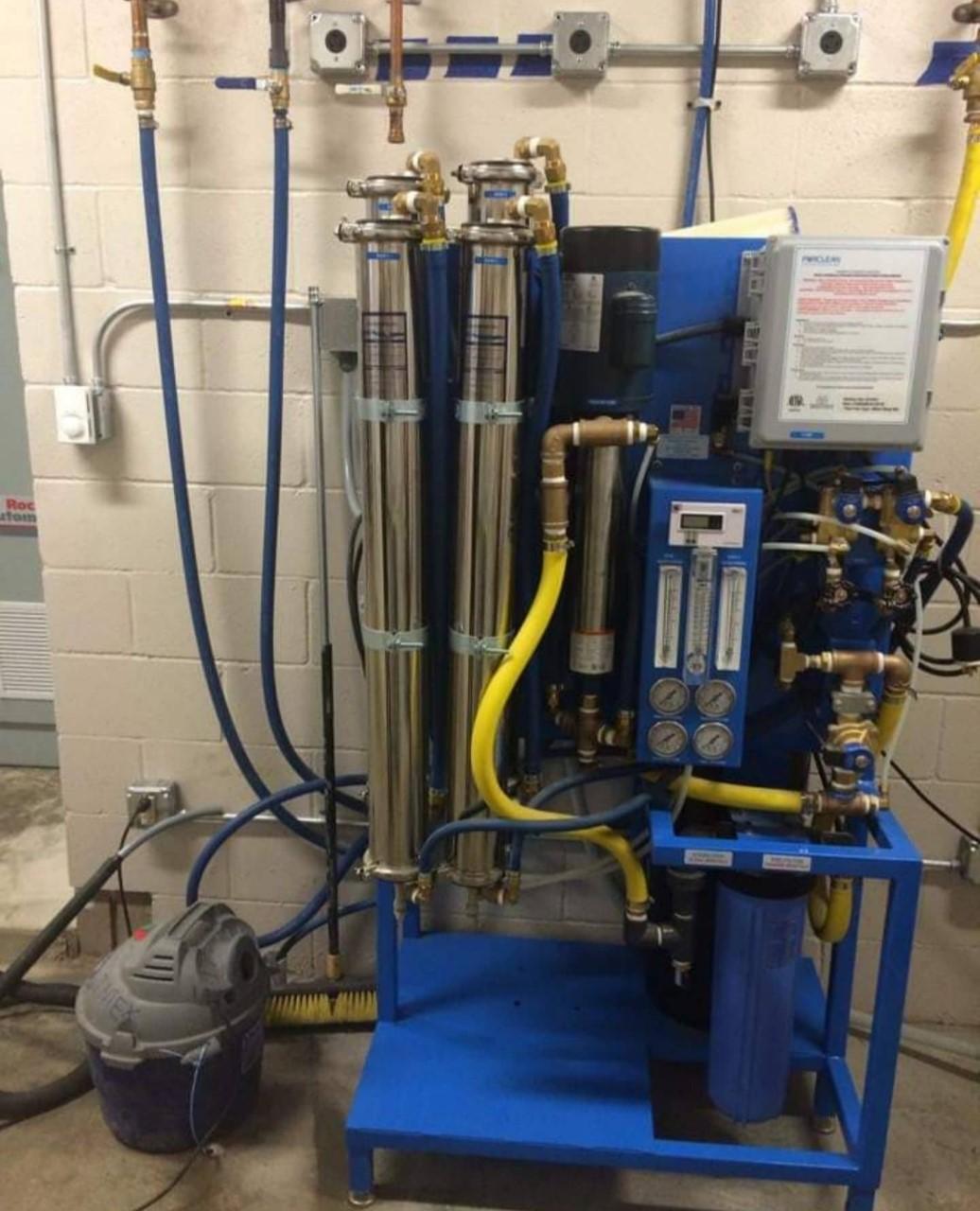 thumbnail Screenshot 20210819 125448 Instagram - Water Filtration