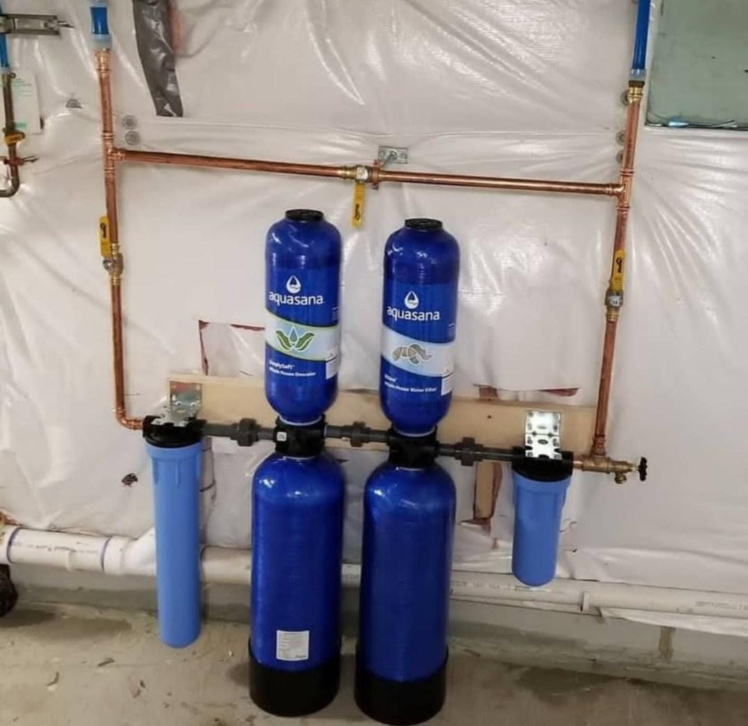 thumbnail Screenshot 20210824 224950 Instagram - Water Filtration