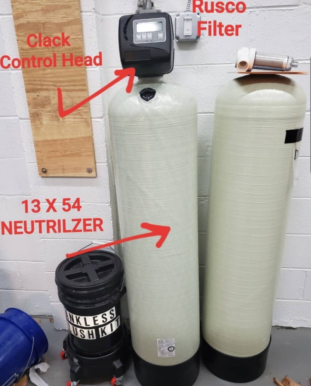 thumbnail Screenshot 20210824 231727 Instagram - Water Filtration