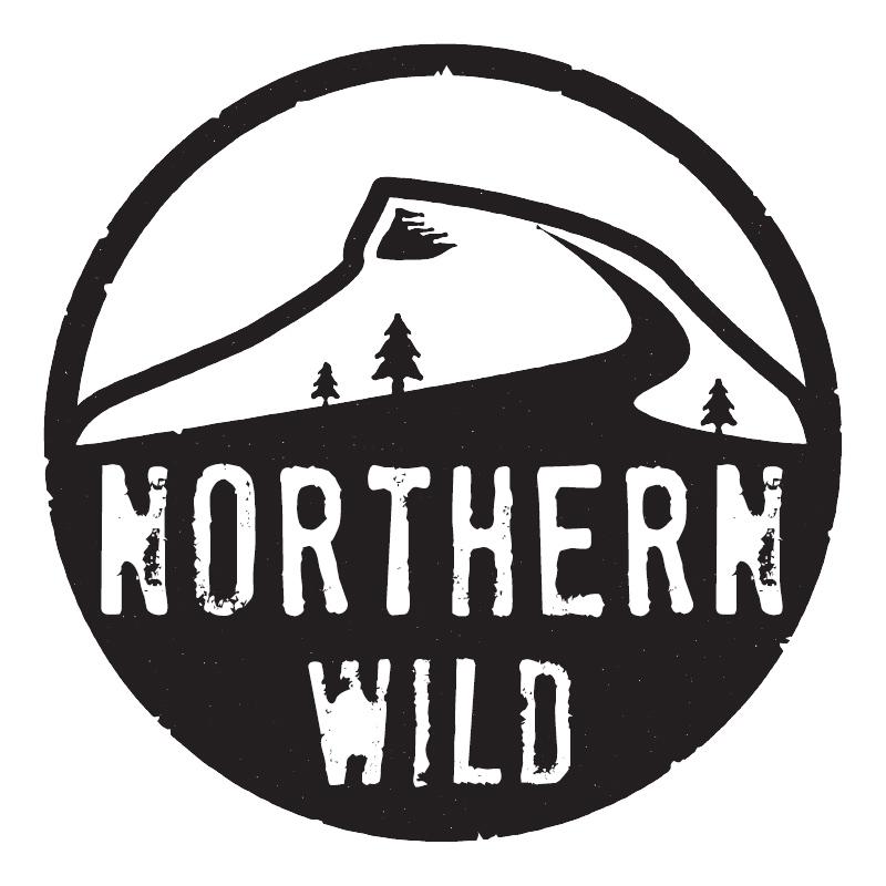 Northern Wild Logo
