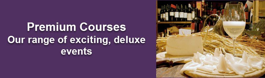 Wine tasting Manchester-Premium events