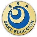 Manchester Sake Educator