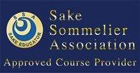 Sake Sommelier Educator Manchester