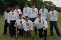 Vintage Team