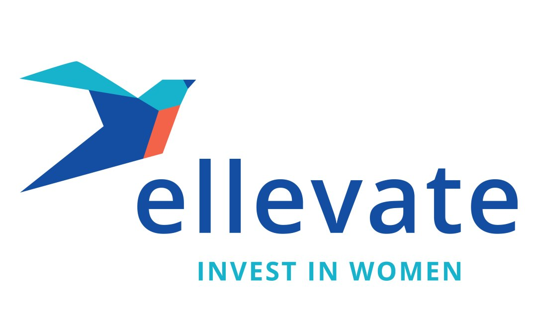 North Financial Featured in Ellevate Network Spotlight